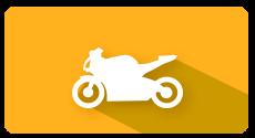 Motor bowden